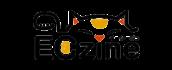 【ECzine】固定費ゼロ 中小EC事業者向け物流サービス「オープンロジ」正式にスタート
