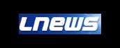 【LNEWS】オープンロジ/誰でも使える手軽さと従量課金制で物流サービス開始