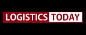 【Logistics Today】オープンロジ、米国で投資家向けプレゼンに参加