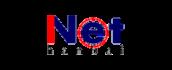 【ネット販売】2014年12月号今月のWeb人