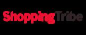 【ShoppingTribe】継続率92%の物流アウトソーシング「オープンロジ」が2.1億円を調達