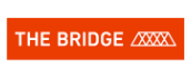 【THE BRIDGE】物流のクラウド化に挑戦するオープンロジ、IMJIPなどから2.1億円を調達