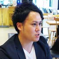 代表取締役 戸田 貴久 様