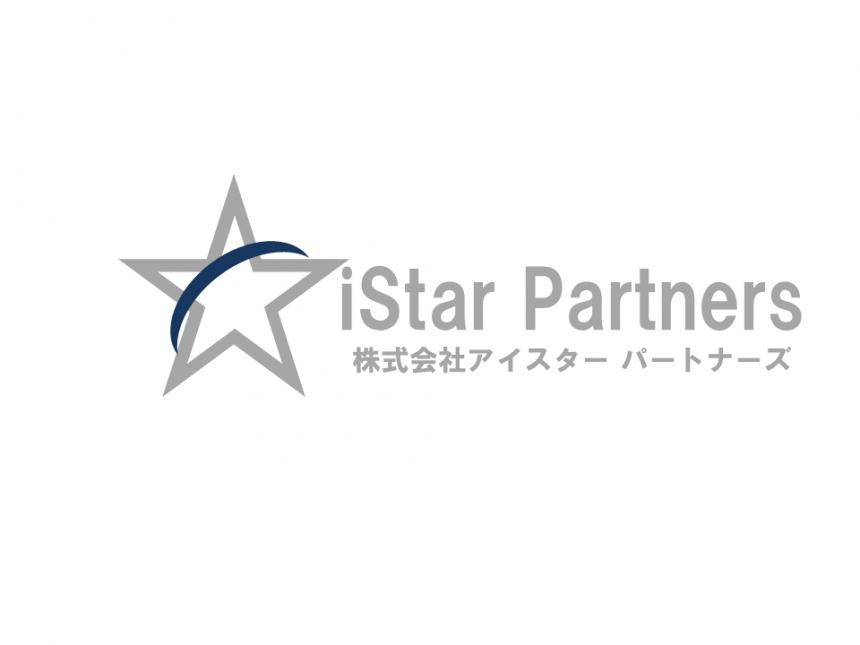株式会社iStar Partners