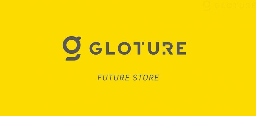株式会社Gloture