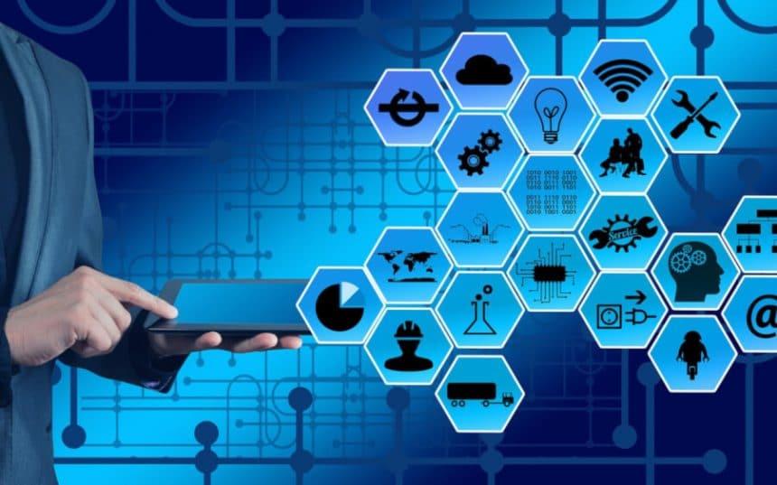 ECやネットショップの在庫管理システムの選び方と導入の際の注意点