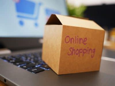 Amazonで商品を出品する方法|Amazon出品の基礎知識やメリット、気を付けたいポイントなど詳しくご紹介