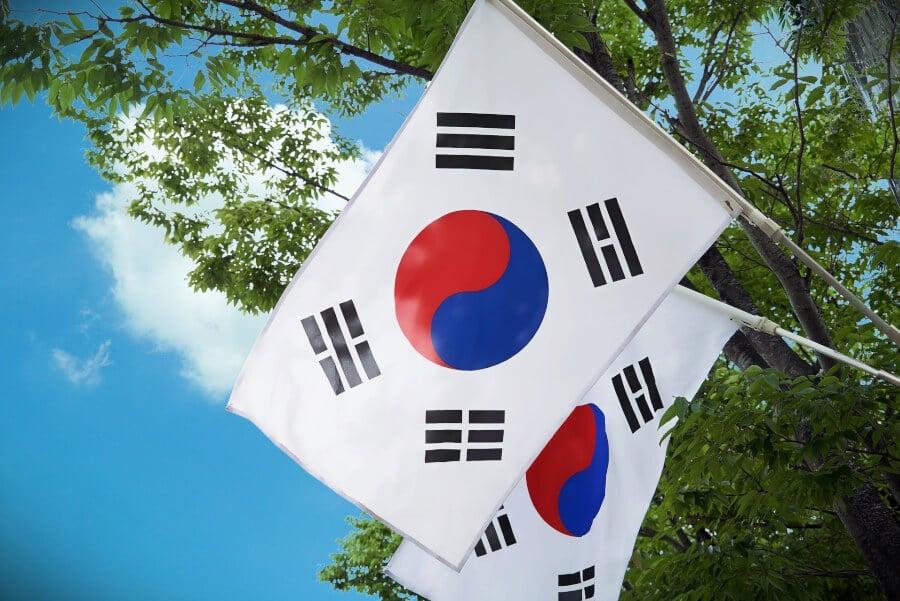 韓国越境ECとは|市場規模や韓国越境ECの特徴などを詳しくご紹介