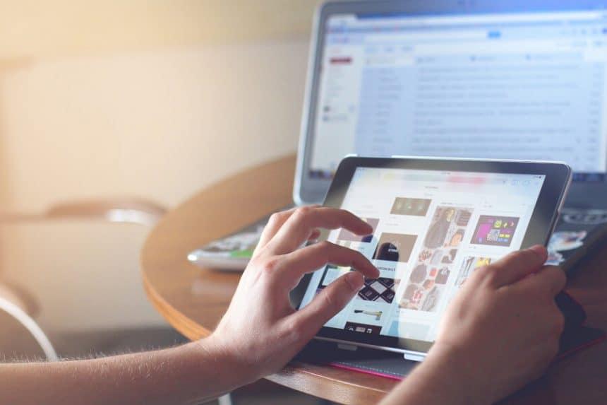 無料ネットショップの基礎知識|無料ネットショップならではのメリットや注意点をご紹介