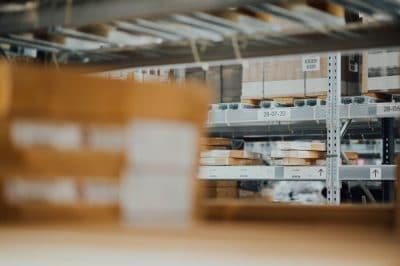 棚卸とは|棚卸の詳細や方法、メリットやハードルなど詳しくご紹介