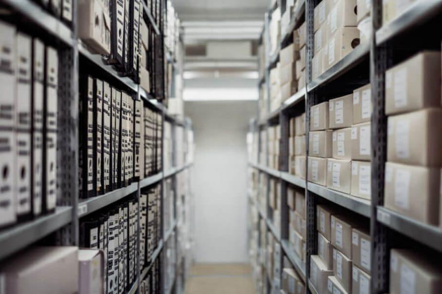 在庫管理システムとは|システム導入の目的やメリット・注意点をご紹介