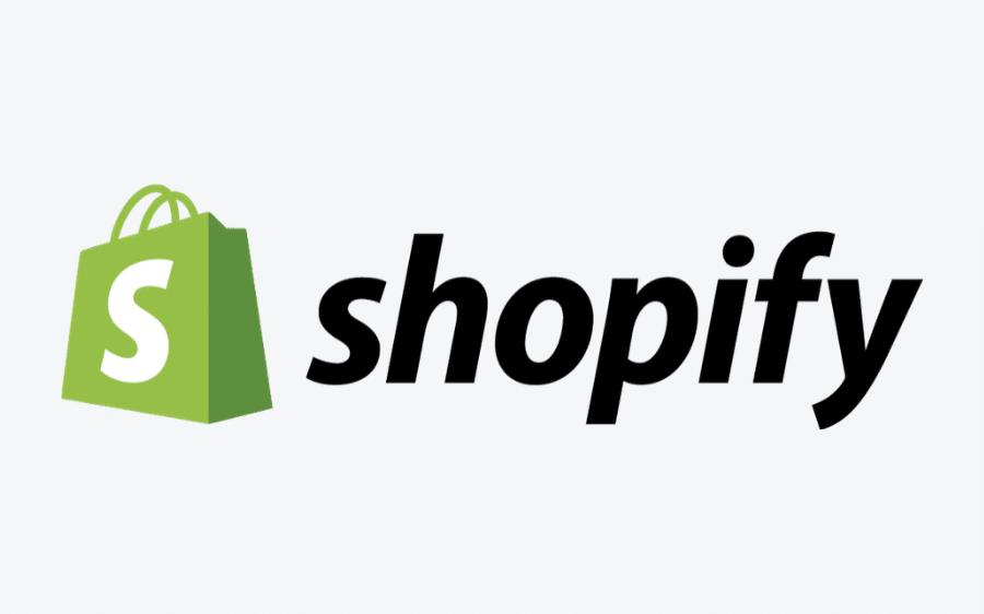 Shopifyとは|Shopifyを使用するメリット・ハードル、登録方法や使い方を詳しくご紹介
