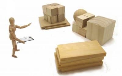 在庫管理とは|在庫管理方法の詳細や適切な在庫管理で得られるメリットをご紹介