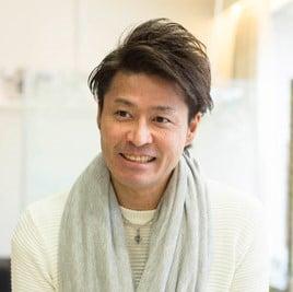 CEO 櫻井 昌亨 様