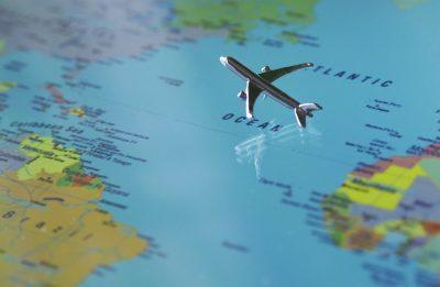 越境ECのマーケティングはどうする?|越境ECの基本やマーケティングについて詳しく解説