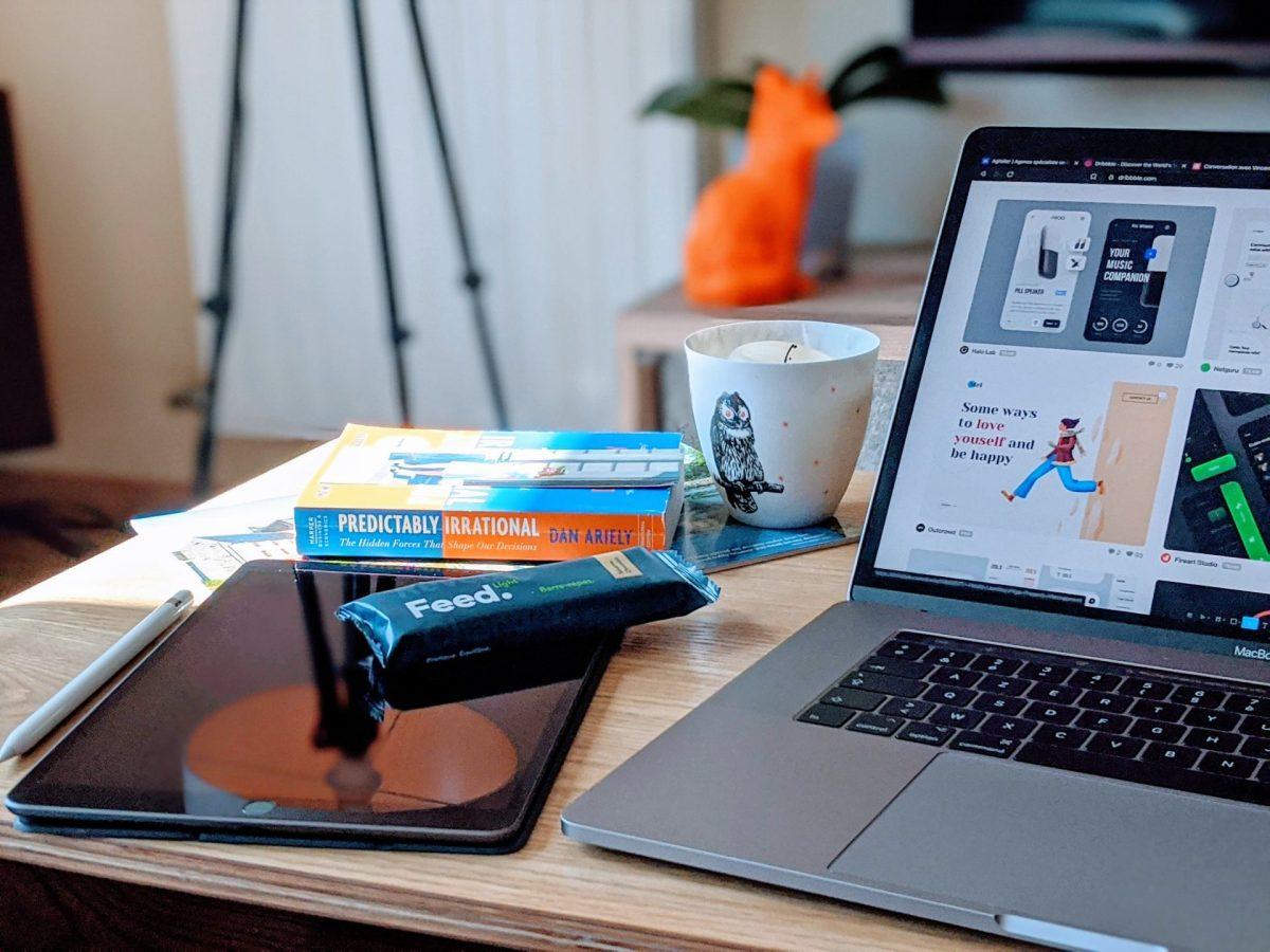 Shopify事例から見るEC成功の秘訣