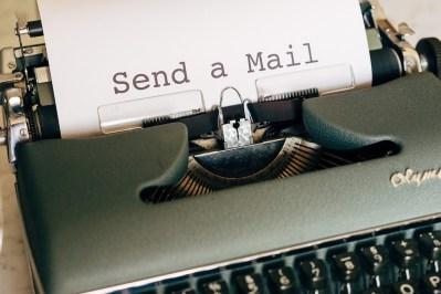 Shopifyメールについて徹底解説!|メリットやハードル、料金など詳しくご紹介