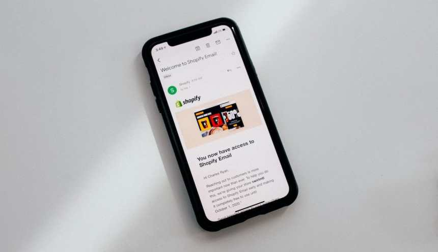 Shopifyのカスタマイズ方法|手順や押さえておきたいポイントをご紹介