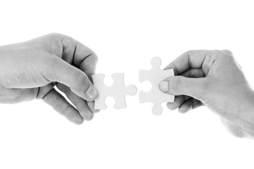 ネクストエンジン連携について解説 連携先や連携方法についてご紹介