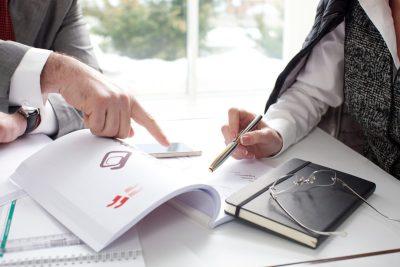 ささげ業務の代行サービスとは|ささげ代行のメリットや代行業者選定のポイントをご紹介