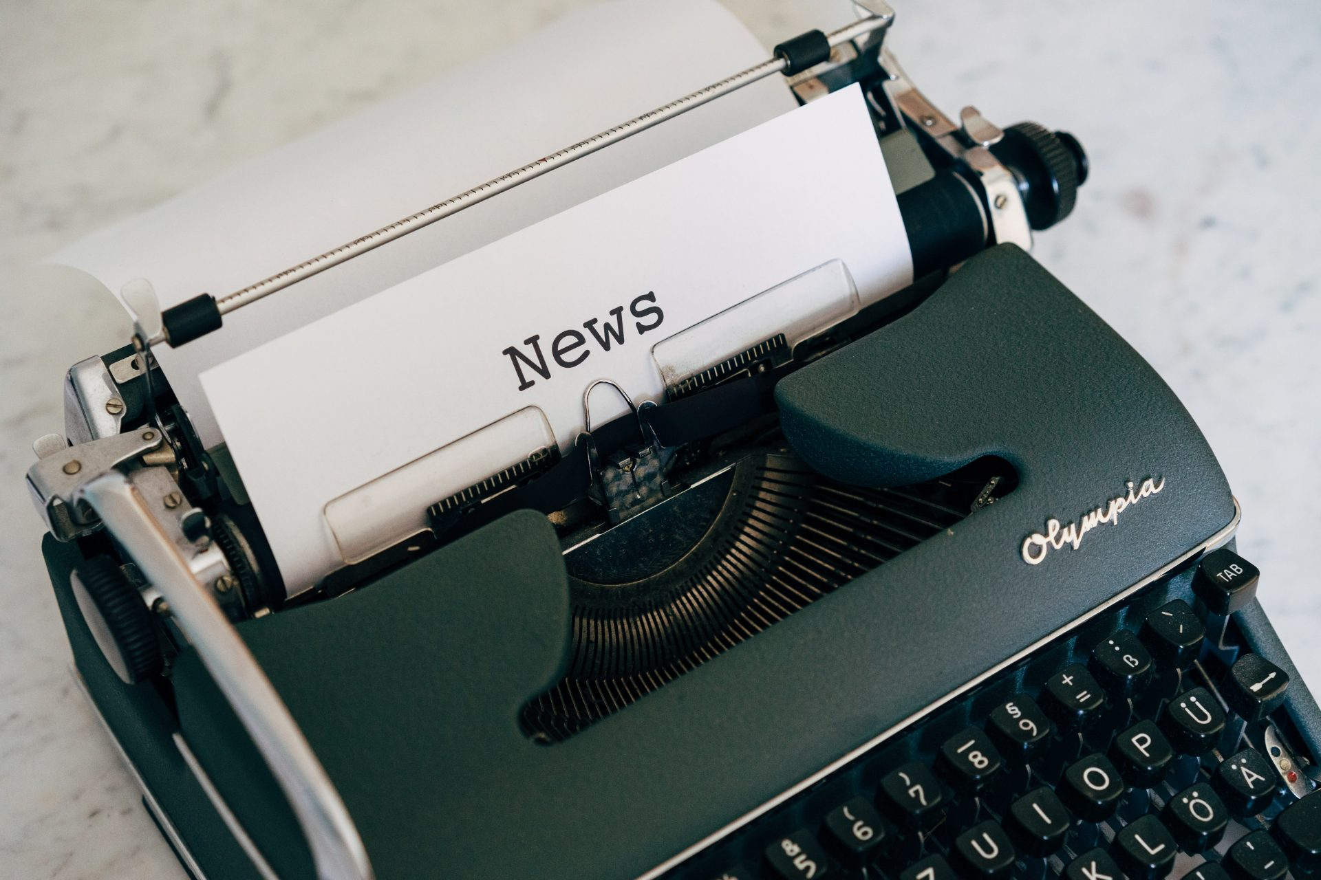 STORESニュース機能とは|活用方法や機能について詳しく解説