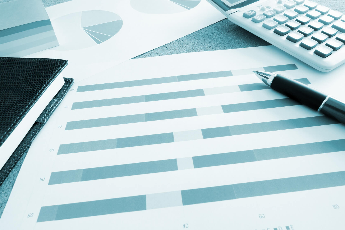 在庫分析とは|分析方法や押さえておきたいポイントについてご紹介