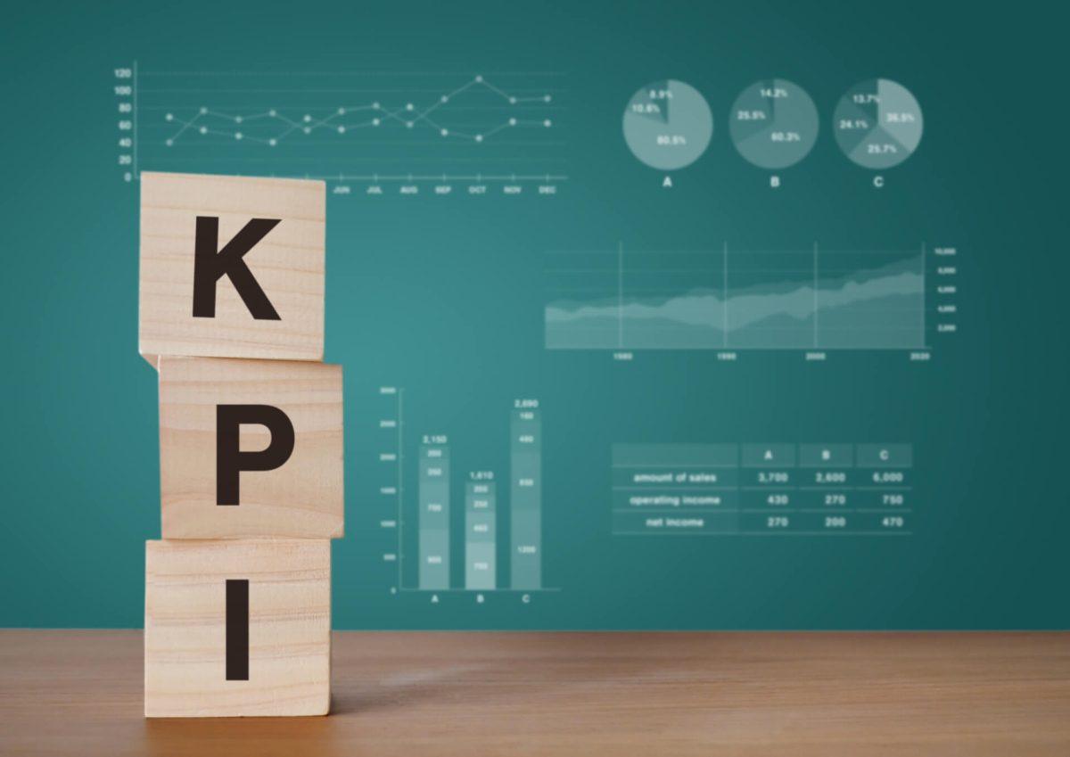 物流KPIとは|設定方法や計算式の詳細を解説