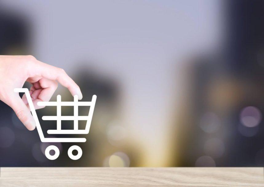 AmazonでECを始めるには?|概要や利点、楽天市場との違いを徹底解説