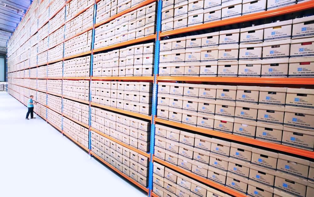 出荷管理とは|業務内容や管理を効率化するシステムもご紹介