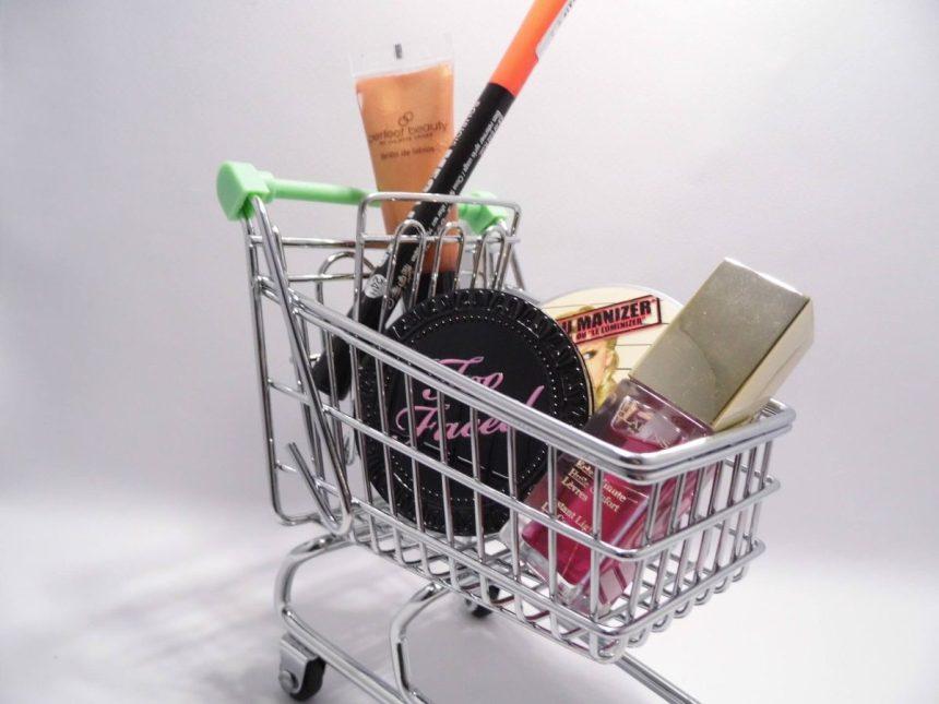 Shopifyと連携できる物流サービスをご紹介 それぞれのサービスの特徴を比較