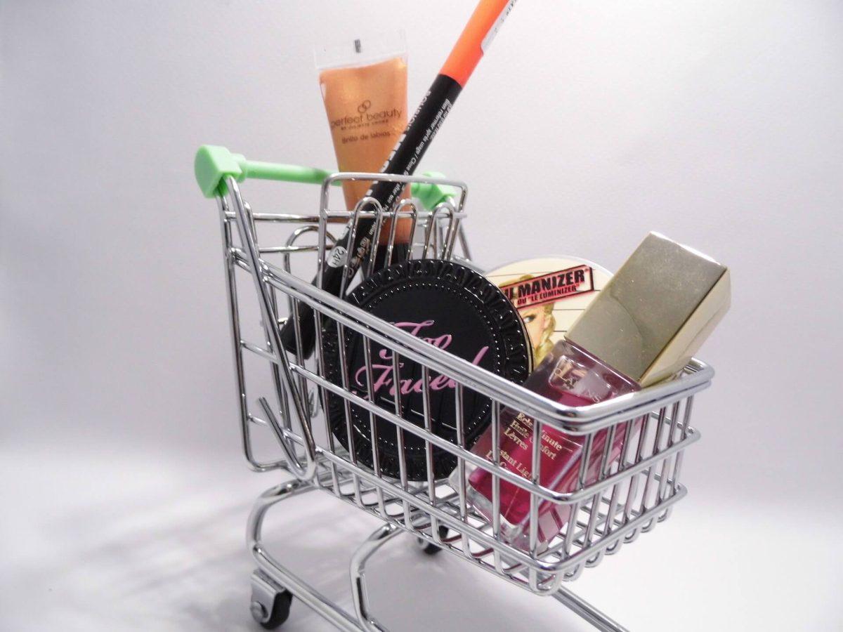 Shopifyと連携できる物流サービスをご紹介|それぞれのサービスの特徴を比較