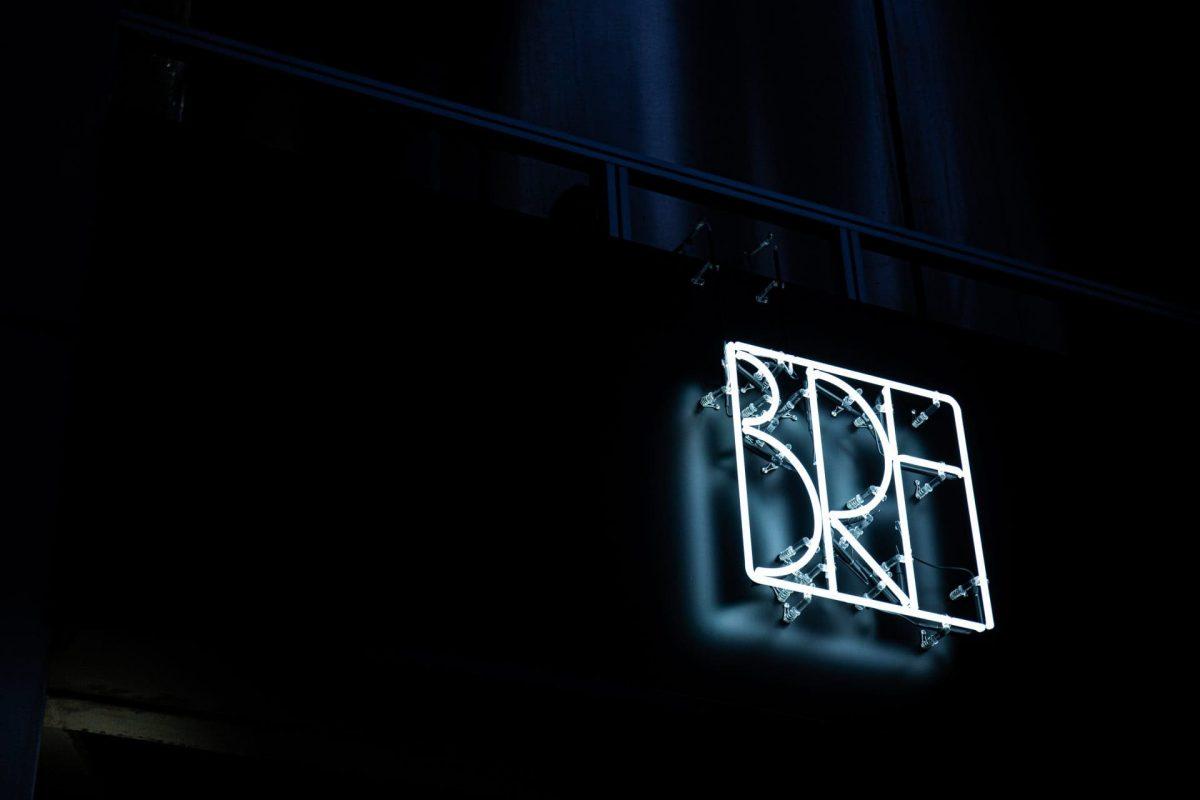 「業務効率の向上に物流外注は最適解」<br>D2C事業者から見たオープンロジの魅力とは