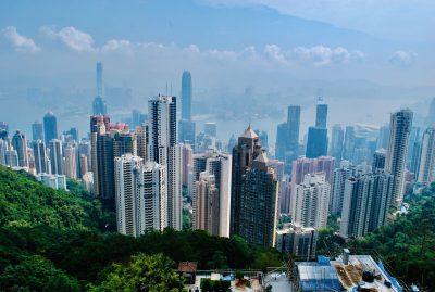 中国越境ECとは|概要や市場規模、事業参入の方法など詳しく解説
