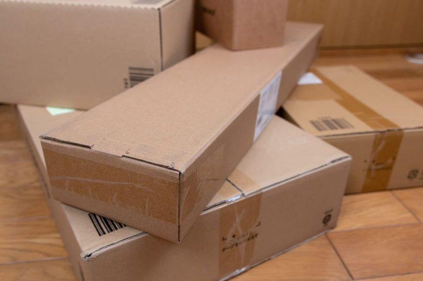 誤出荷の対策方法とは|原因や誤出荷の与える影響についても合わせてご紹介