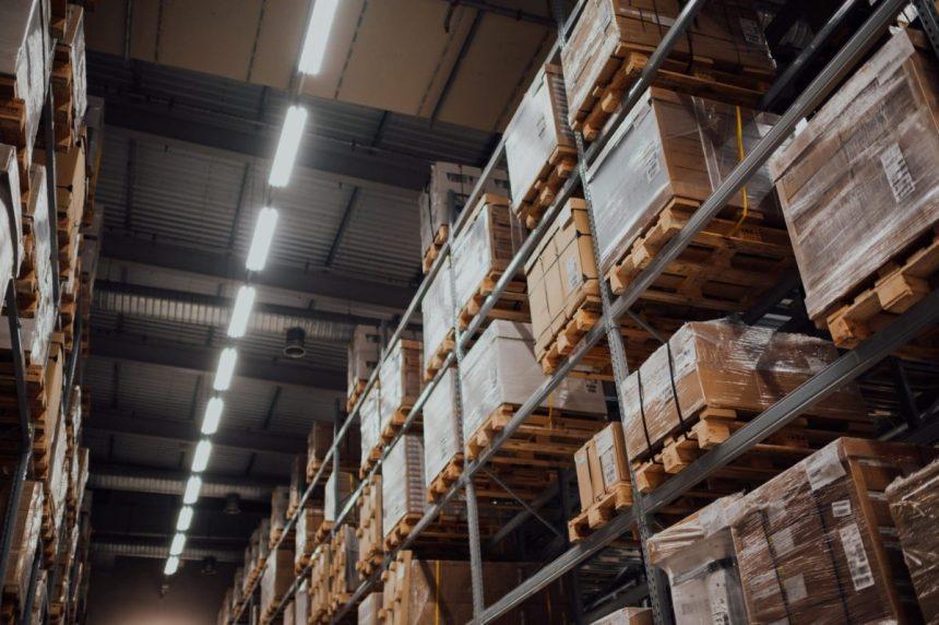 ロット管理とは ロットの使用・管理の方法やメリットをご紹介