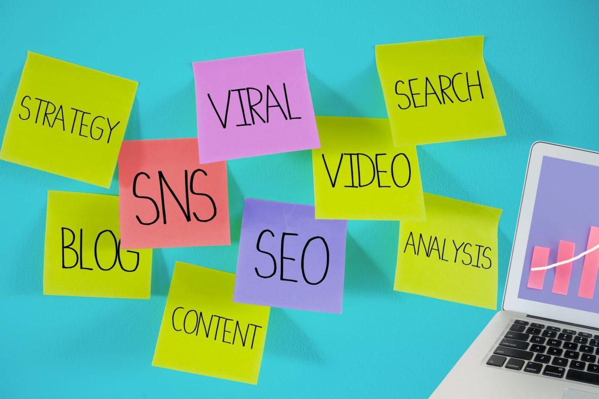 ECサイト運営とは|流れや業務の詳細、コスト・注意点などを徹底解説