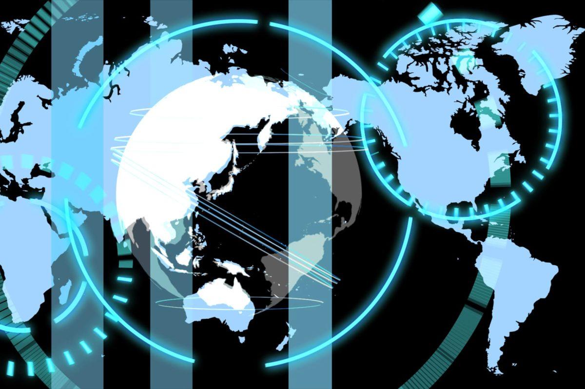 物流DXとは|概要や物流業界の課題、物流DXへの取組事例などをご紹介