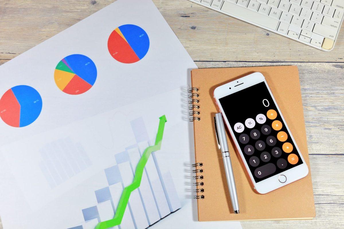 ネット販売のキホン|ショップの立上手順やオススメECプラットフォームをご紹介