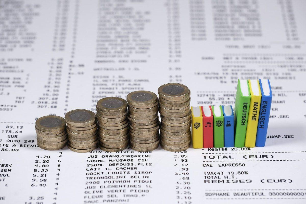 物流倉庫利用にかかる費用を徹底解説|メリットやレンタル倉庫との違いもご紹介