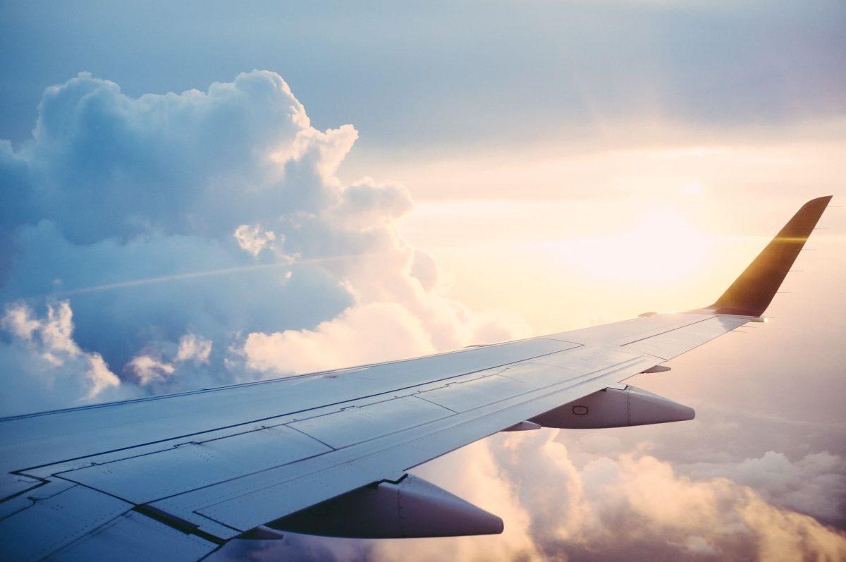 海外発送の手段を徹底解説|料金やかかる日数など詳しくご紹介