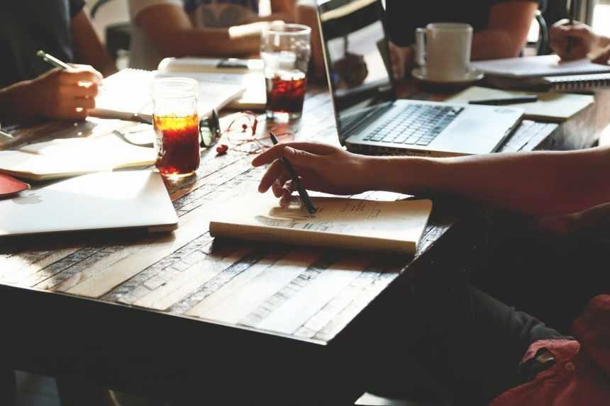 商流とは 重要性や理解するメリットについて詳しく解説