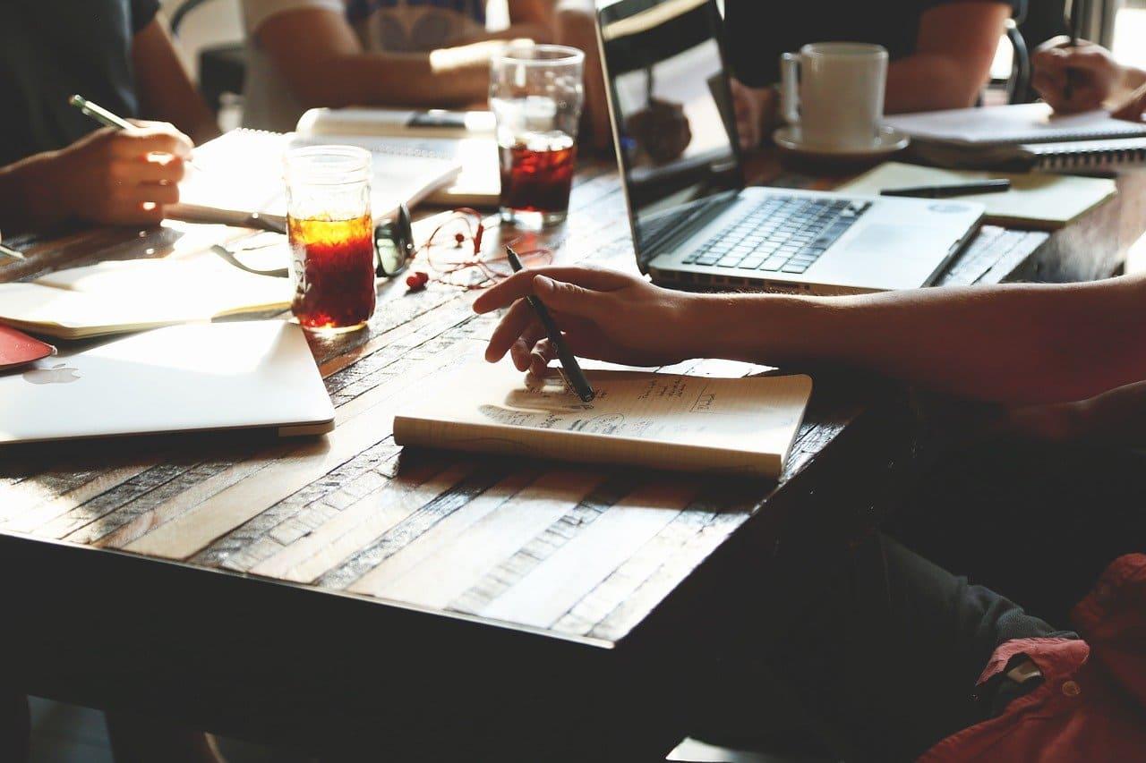 商流とは|重要性や理解するメリットについて詳しく解説