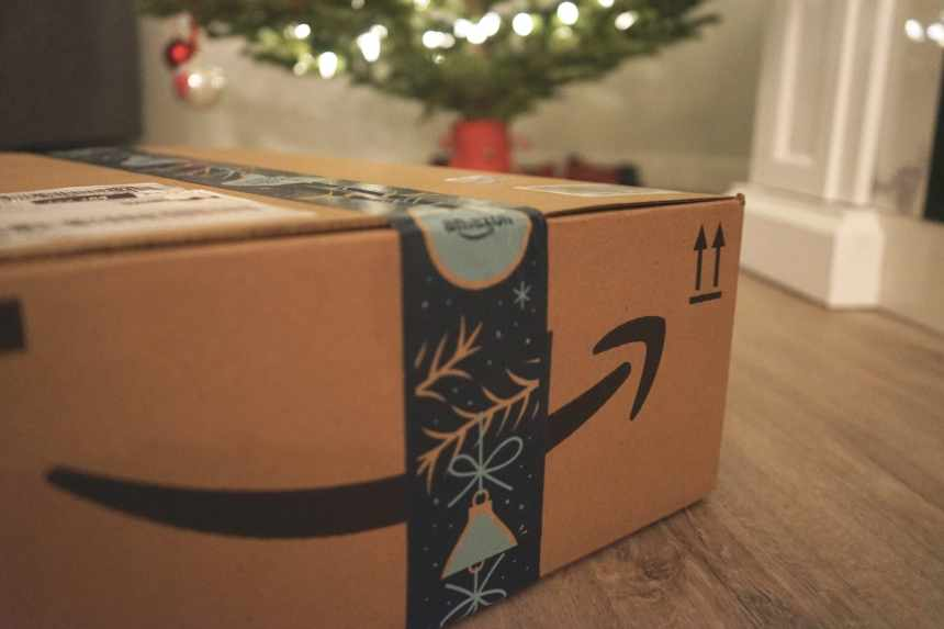 AmazonFBA納品代行業者をご紹介|納品代行のメリットや比較ポイントも詳しく解説