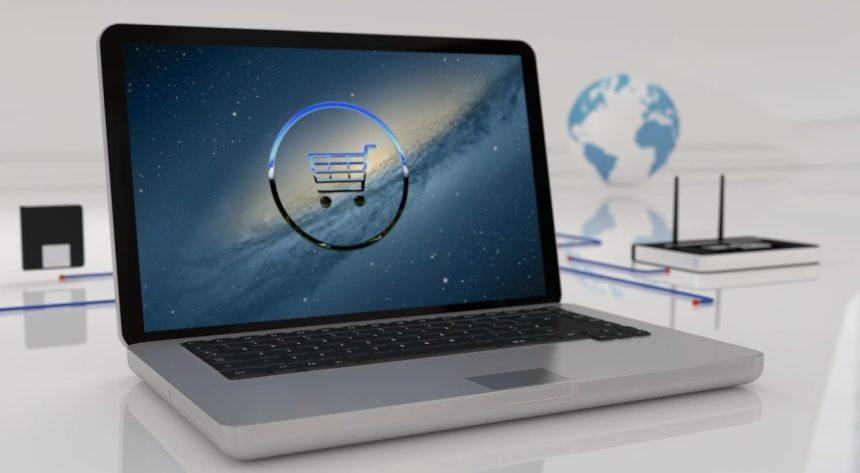 ネットショップ自作方法をご紹介|手段や自作のメリット・デメリットを解説