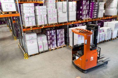 循環棚卸とは|メリット・デメリットや棚卸業務の効率化のポイントを徹底解説