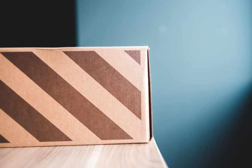 自動出荷とは メリットや自動化を実現できる外注先をご紹介