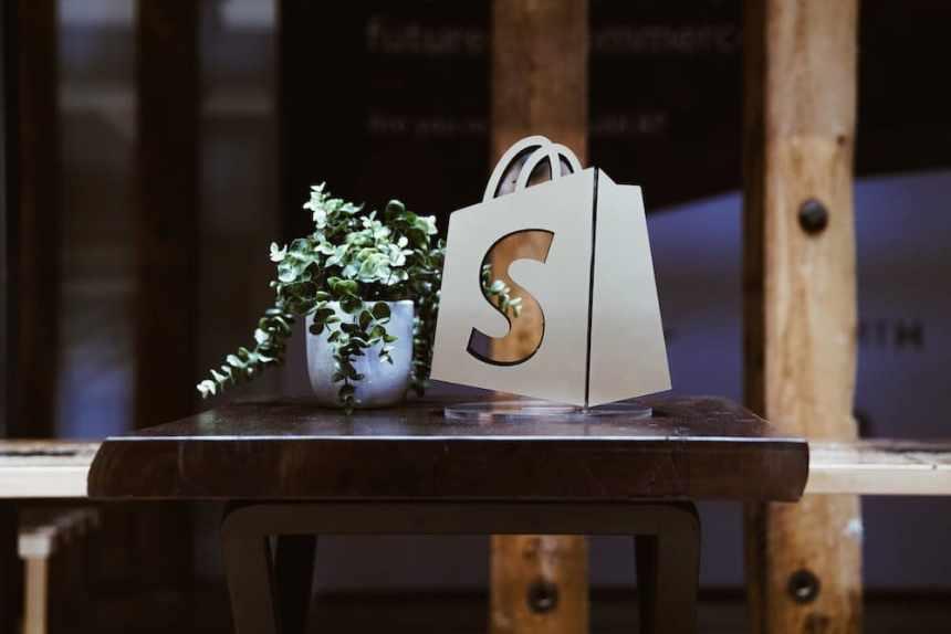 Shopifyが越境ECに強い理由とは Shopifyの特徴や事例を詳しくご紹介