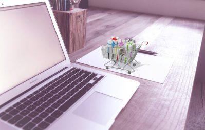 SNSマーケティングとは|SNSの特性やマーケティング方法・事例を詳しく解説