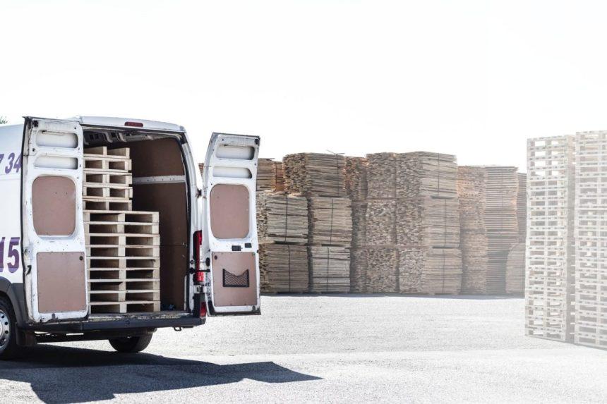 配送業者の配送料・サービス内容を徹底解説