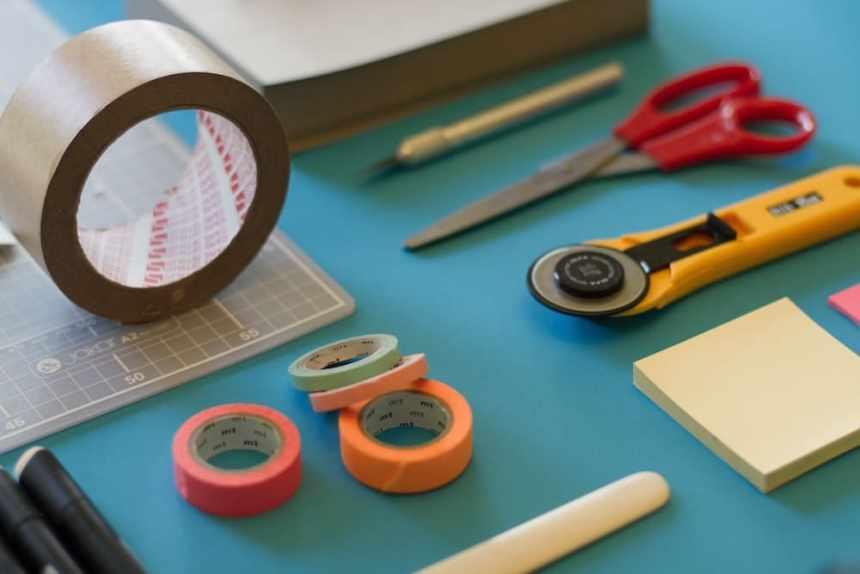 3定管理とは 実施方法やメリットなどを詳しくご紹介